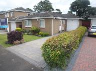 2 bedroom Detached Bungalow for sale in Underwood Grove...