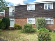 1 bed Flat for sale in Poole Close, Cramlington...