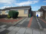 Semi-Detached Bungalow in Melkridge Place...