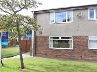 Flat for sale in Huntingdon Drive...
