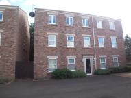 2 bed Flat in Aysgarth, Cramlington...