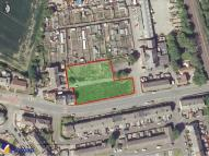 Land for sale in Land At Dudley Lane...
