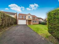 5 bed Detached house for sale in Richmond Way...