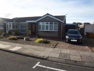 2 bedroom Semi-Detached Bungalow in Whernside Place...