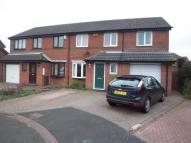 property in Parkham Close...