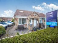 1 bed Bungalow for sale in Drybeck Walk...