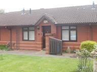 2 bed Bungalow for sale in St. Georges Walk...
