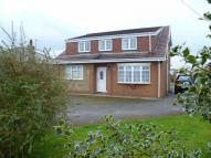 4 bedroom Detached home for sale in Ottringham Road...