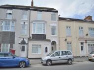 property for sale in Queen Street, Withernsea, HU19