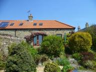 4 bed house in Billy Hall Farm...