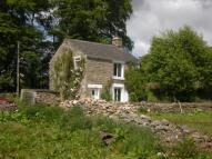 2 bed Detached house for sale in , St. Johns Chapel...