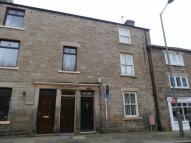 3 bed property in Angate Street...