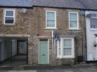 2 bed property in Meadhope Street...