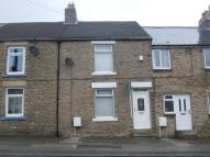 2 bedroom property in Front Street, Sunniside...
