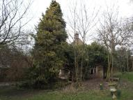 5 bed Detached property for sale in Milkup Bank Farm...