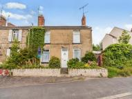 property for sale in Low Willington...