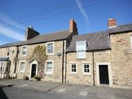 4 bedroom house for sale in Meadhope Street...