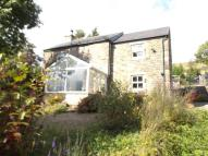 3 bed Detached house in The Nook...
