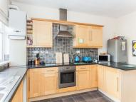 property for sale in Temperance Terrace, Billy Row, Crook, DL15