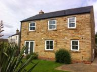 4 bedroom Detached house in Bullfield, Westgate...