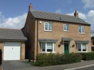 Detached home for sale in Village Gate...