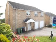 4 bedroom Detached home for sale in Hill Terrace, Billy Row...