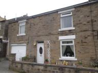 3 bedroom house in Chapel Terrace, Rookhope...