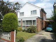3 bedroom Detached property for sale in Whinmoor Crescent...