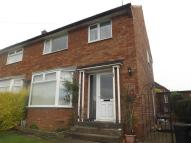 semi detached house for sale in Kentmere Rise, Leeds...