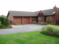 Detached Bungalow for sale in Templegate Close, Leeds...