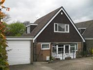 4 bedroom Detached property in Temple Avenue, Leeds...