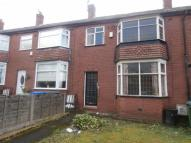 house for sale in Clarendon Road, Hyde...