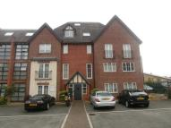 3 bed Flat in King Street, Dukinfield...