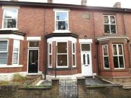 2 bedroom property for sale in High Street, Hyde, SK14