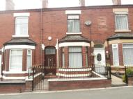 2 bed property for sale in Lodge Lane, Hyde, SK14