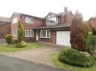 4 bedroom semi detached home in Arley Close, Dukinfield...