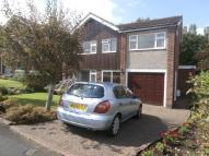 4 bedroom Detached home for sale in Brabyns Road, Hyde, SK14