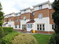 Flat in Regency Gardens, Hyde...