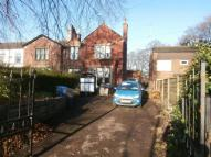 4 bedroom home for sale in The Gables Woodend Lane...