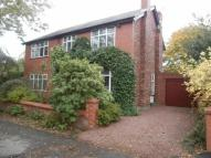 5 bed Detached property for sale in Hilda Road, Hyde, SK14