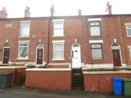 property for sale in Manchester Road, Hyde...