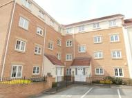 Flat for sale in Carrfield, Hyde, SK14