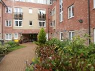 Flat for sale in Enfield Court Garside...