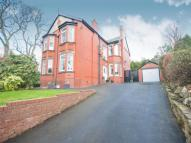 semi detached property in Sheffield Road, Hyde...