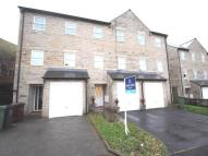 property for sale in Calico Crescent, Carrbrook, Stalybridge, SK15