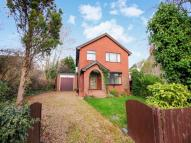 4 bed Detached property for sale in Preston Old Road...