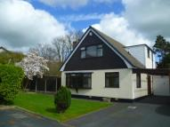 3 bedroom Detached Bungalow for sale in Windmill Avenue, Kirkham...