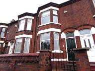 2 bed semi detached property for sale in Manchester Road, Denton...