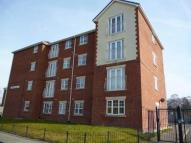 2 bed Flat for sale in Wordsworth Road, Denton...