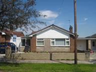Detached Bungalow in St. Annes Road, Denton...